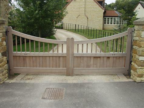 driveway gates designs related keywords driveway gates designs long tail keywords keywordsking