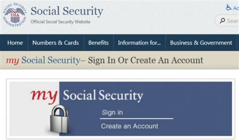 social security benefits phone number social security administration now requires two factor authentication krebs on security