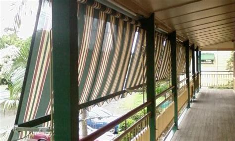 Cer Awning Fabric by Auto Guide Arm Automatic Awnings Fabric