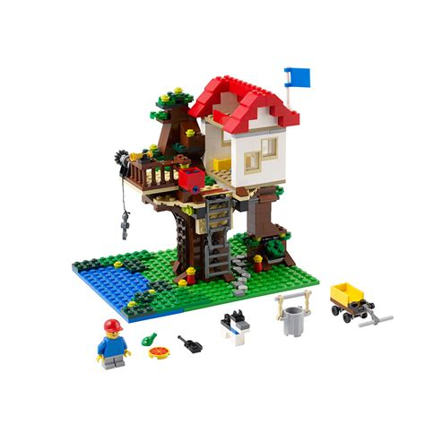 house creator online lego creator treehouse byrnes online