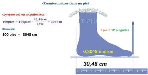 cuantos metros cuadrados tiene un metro cubico cuantas yardas tiene un pie www imagenesmy