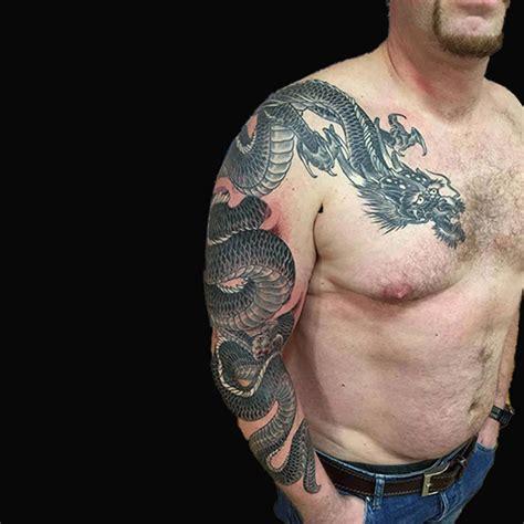 henna tattoo luzern 37 kosten ansatz tatoos