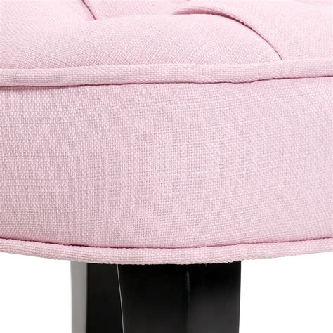 kid sofa fabric lorraine chair provincial kid fabric sofa pastel pink