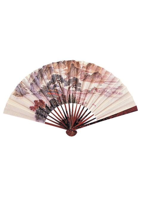 Wall Decorations For Dining Room japanese fan