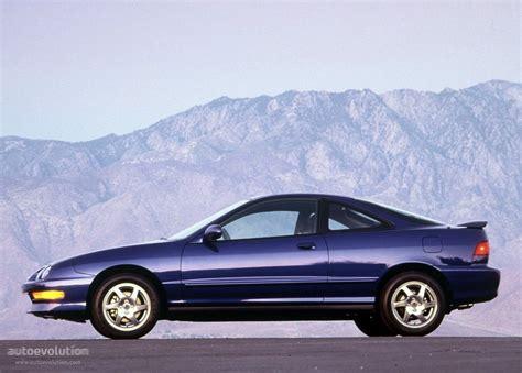 how cars work for dummies 1994 acura integra parental controls acura integra coupe specs 1994 1995 1996 1997 1998 1999 2000 2001 autoevolution
