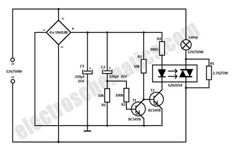 soft start motor starter wiring diagram get free image