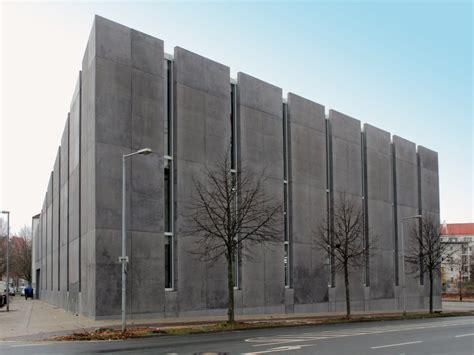werkstatt architektur wallbrecht bauunternehmung offene werkstatt havfen