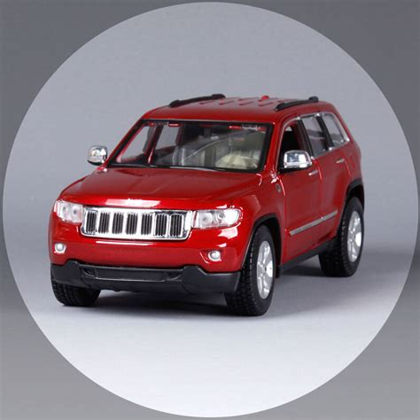 toy jeep cherokee compare prices on cherokee model online shopping buy low