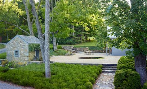 American Gardens by Outstanding American Gardens