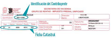 consulta y pago del impuesto predial colombia consulta y pago del impuesto predial colombia