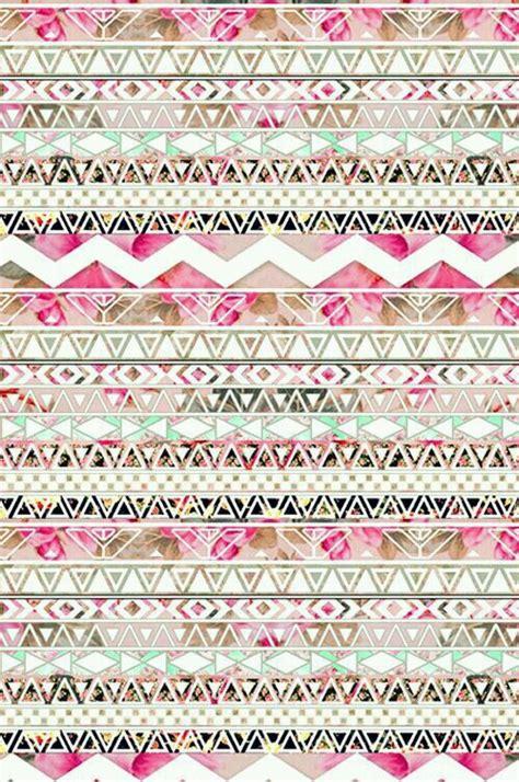 cute tribal pattern wallpaper cute wallpaper image 2651704 by marky on favim com
