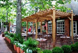 Restaurant Patio Design 1000 Images About Outdoor Restaurant Design On Store Fronts Parlour And Bakery