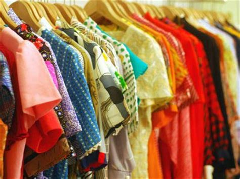Where To Buy Shirts In Malls From Glitzy Malls To Tailors Where To Buy Clothes In