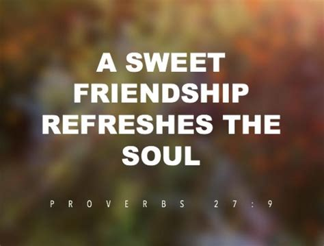On Friendship 80 inspiring friendship quotes for your best friend