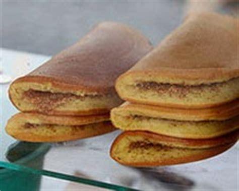 cara membuat kue akar pinang martabak manis aneka resep kue nusantara