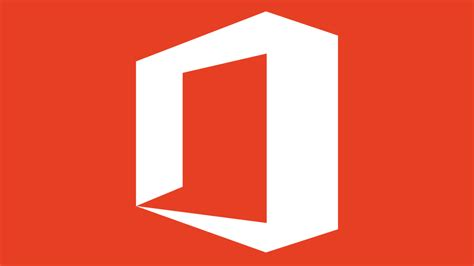 The Microsoft Office Microsoft Office 2016 Review