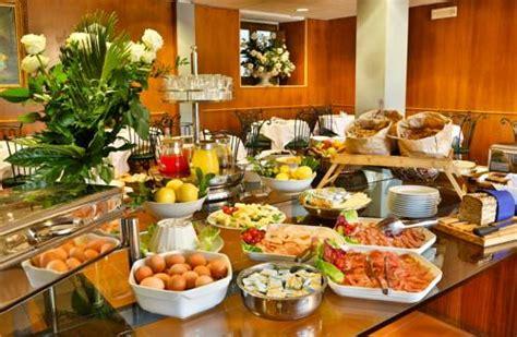 best western hotel villa gabriele d annunzio a hotel hotel villa gabriele d annunzio albergo