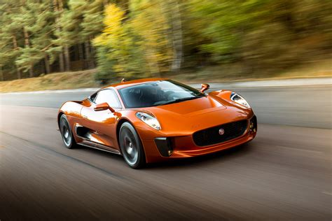 Auto Forum by Forum Jaguar Forum Auto Autos Post