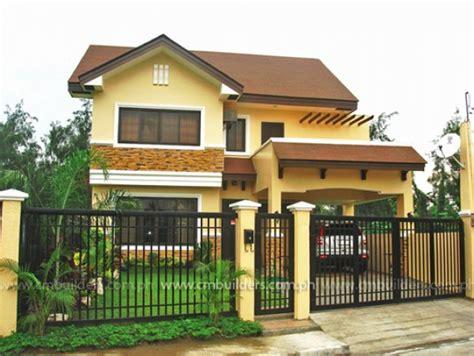 duplex house design in philippines duplex house design in the philippines