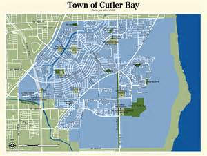 cutler bay florida map cutler bay cutler bay news and events