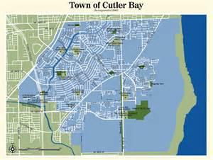 map of cutler bay florida cutler bay cutler bay news and events