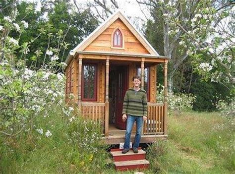the smallest house in the world the smallest house in the world bored look no further