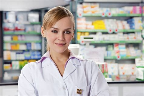 Pharmacist Requirements by How Does It Take To Become A Pharmacist