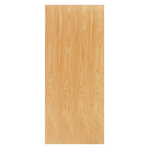 Solid Oak Interior Door Oak Doors Solid Oak Interior Door