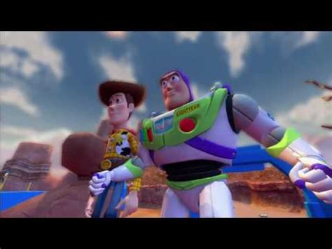 se filmer toy story 3 gratis toy story 3 the video game 2010 xbox360 gr 225 tis my blog