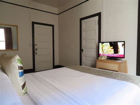 Seattle Reviews by Hotel Updated 2018 Prices Reviews Seattle Wa