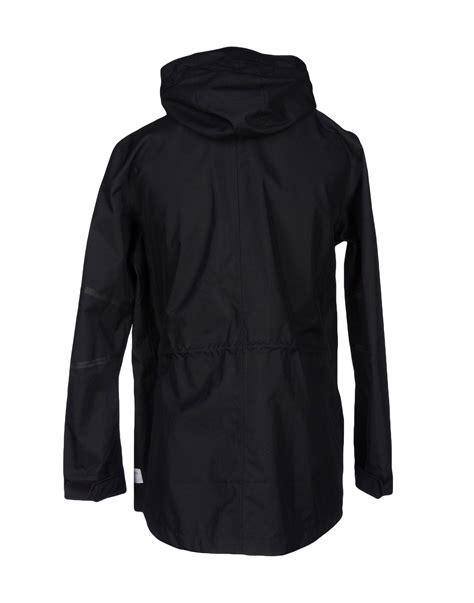 Jaket Adidad 03 Black adidas originals jacket in black for lyst