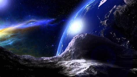 imagenes del espacio o universo espacio exterior wallpapers pictures to pin on pinterest