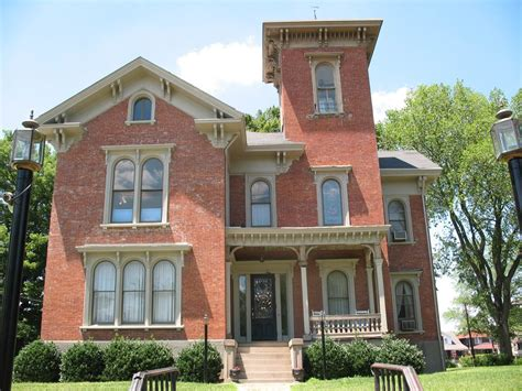 italianate style homes italianate style houses www pixshark com images