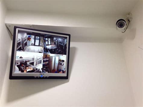 impianto videosorveglianza casa impianti di videosorveglianza preventivi di