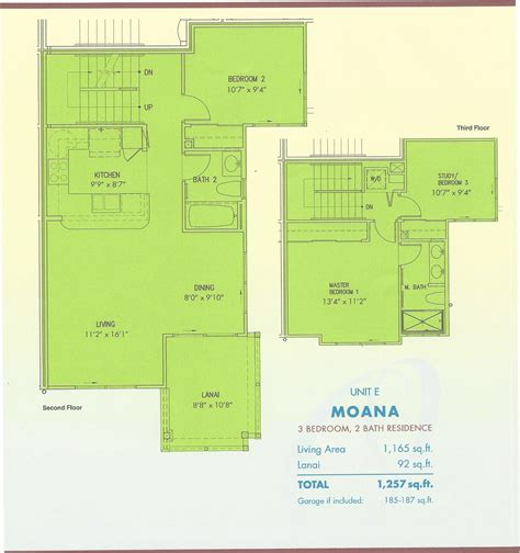 floor plan meaning 100 floor plan meaning altitude apartments in west