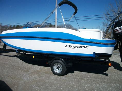 bryant boats wood free bryant sportabout boat for sale from usa