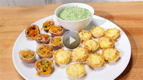 appetizers healthy healthy easy appetizer recipes eatingwell