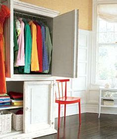 master bedroom organizing ideas odds n ends pinterest 1000 images about closets we love on pinterest closet