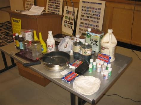 meth lab home meth testing in utah bts home inspections