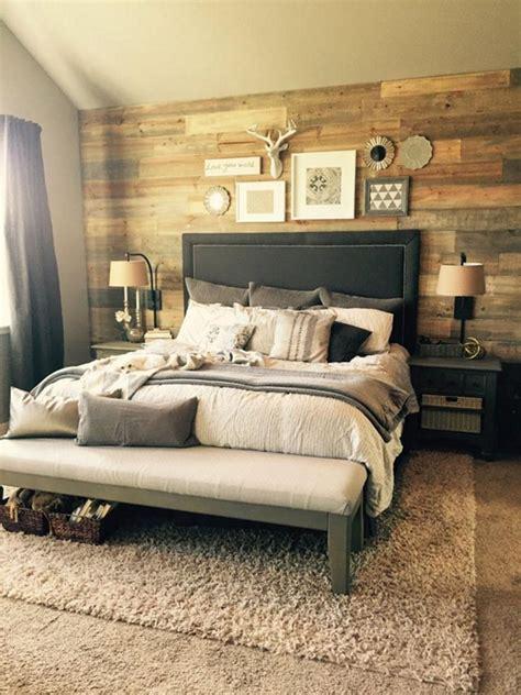 cozy master bedroom ideas cozy farmhouse master bedroom design ideas 501 fres hoom