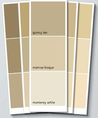 selecting paint colors ihaveatestsite