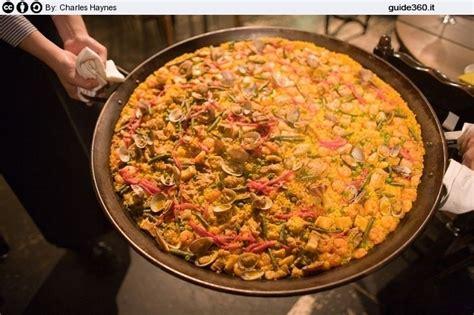 cucina spagnola piatti tipici piatti tipici spagnoli
