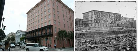 the mills house charleston sc pin by belle coyle on history pinterest