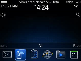 themes for blackberry 9360 os 7 top 10 blackberry 9360 themes blackberry themes