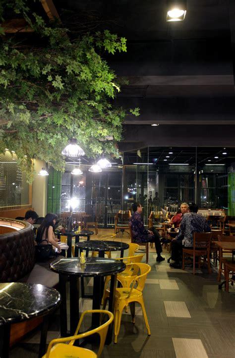 Kabinet Coffee Surabaya kabinet coffee co cikopi