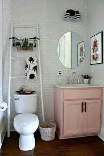25 best ideas about pink bathrooms on pinterest pink the prettiest pink bathroom design ideas