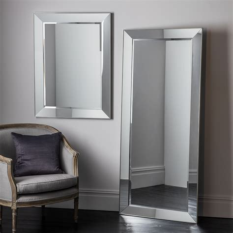 oversized mirrors bedroom appealing oversized mirrors for home decoration