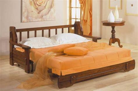 divani classici in offerta corsica divani classici mobili sparaco
