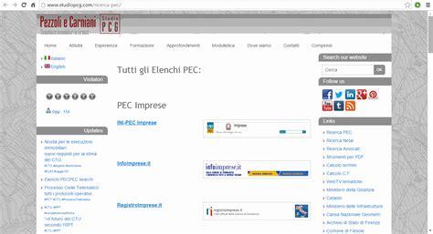 ufficio o ente f23 codice ufficio o ente 28 images la guida per cercare