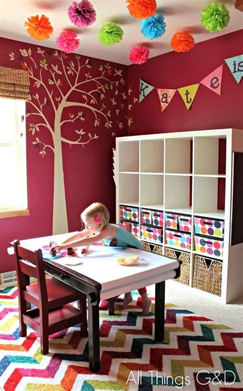 playroom rugs ikea 25 b 228 sta kids playroom rugs id 233 erna p 229 pinterest lekrum